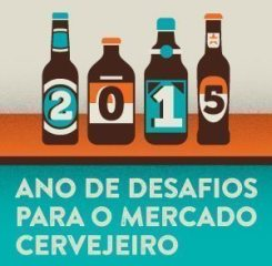 2015_ano-de-desafios-para-o-mercado-cervejeiro