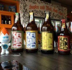 img_cervejas-kalango