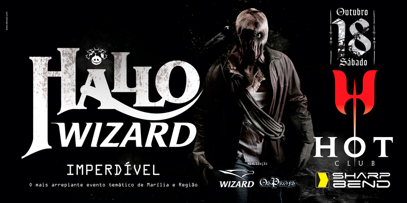 hallowizard01