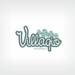 logotype_eijivillagio