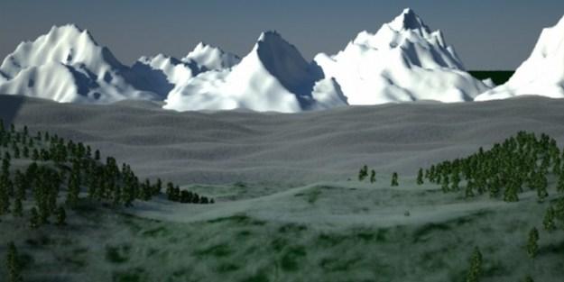 vray_berglandschaft01_800_raw