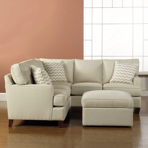 Medium Crop Of Apartment Size Sectional Sofa