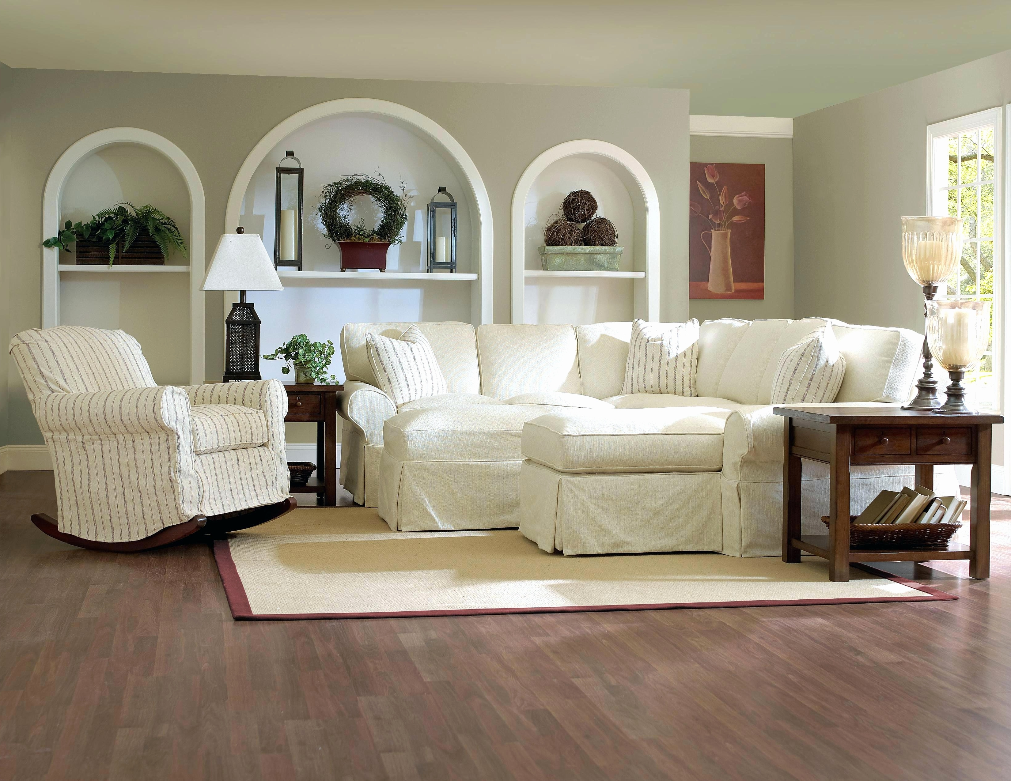 Soothing 2018 Latest Pottery Barn Sectional Sofas Pottery Barn Sofas Made Usa Pottery Barn Sofas Sectionals Pottery Barn Sectional Sofas Within Most Potterybarn Sofa 2018 Couches houzz-02 Pottery Barn Sofas