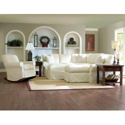 Small Crop Of Pottery Barn Sofas
