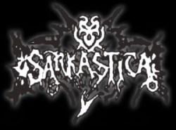 Sarkastica_logo