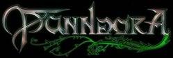 logo12 300x101 Panndora