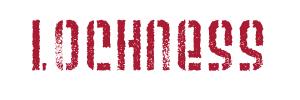 logo4 Lochness