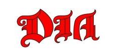 logo per page Dia