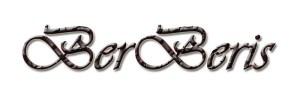 logo 300x107 Berberis