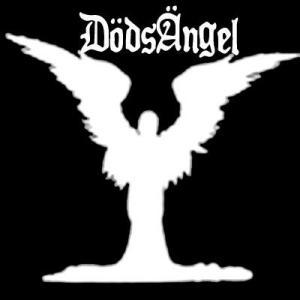 logo1 300x300 DödsÄngel