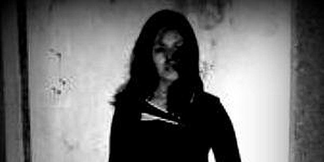 Angelica Montiel Hernandez