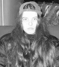 perfil30 260x300 Ana Prestes