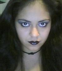 perfil35 260x300 Angelica Montiel Hernandez