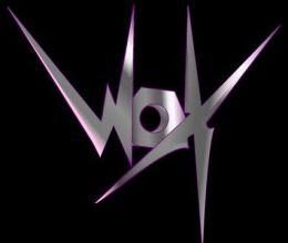 logo 300x300 Wox