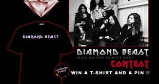 diamond_beast_portada