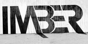 imber logo 300x152 Imber
