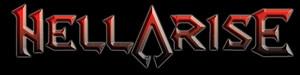 logo HellArise