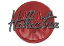 logo3 Hellectra