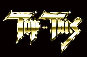 Tap This Logo