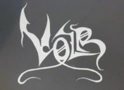 logo1 Volr