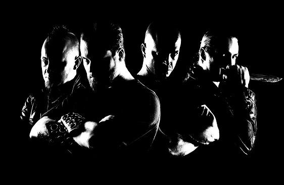 Death Wolf Promo