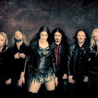 Raise the Blind: An Interview with Floor Jansen