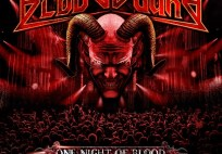 Bloodbound_One_Night_Of_Blood