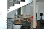 Treppengeländer_006
