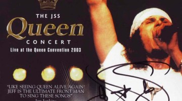 jeff-scott-soto-queen-convention-dvd
