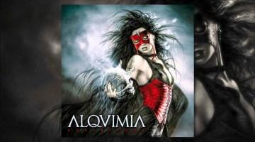 alquimia_espiritual_cd