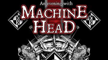 MachineHead_IndustrialCopera_c-30354xroj2e37n71c8mlts