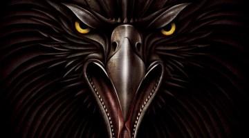 gira-primal-fear