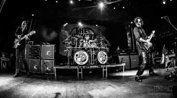 cronica-the-winery-dogs-barcelona