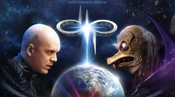 review-devin-townsend-live-royal-albert-hall