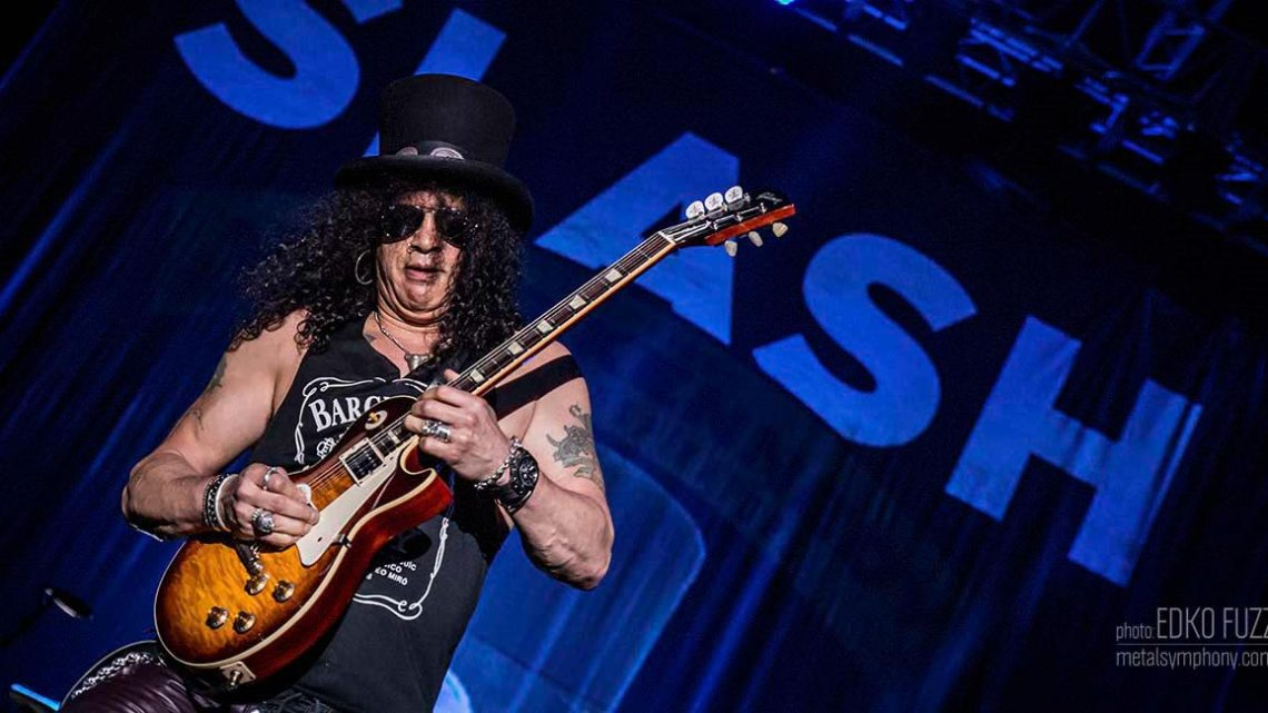 [Articulo] Slash – Slash con Anthony Bozza // Es Pop Bio-slash-guns-roses
