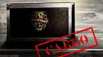 review-royal-hunt-cargo