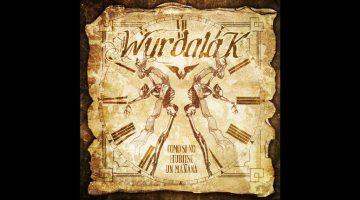 wurdalak-como-hubiese-review