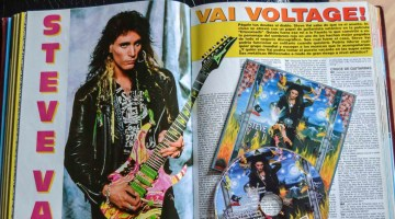 steve-vai-passion-warfare