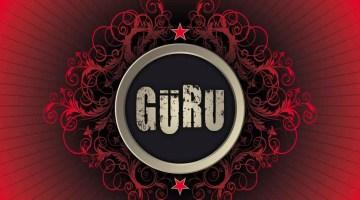 guru_red_16