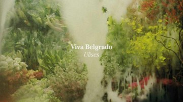 VivaBelgrado-Ulises