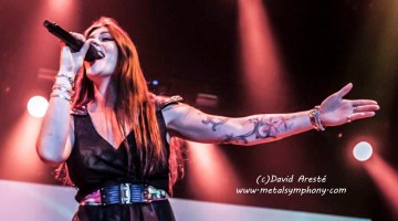 cronica_nightwish_madrid
