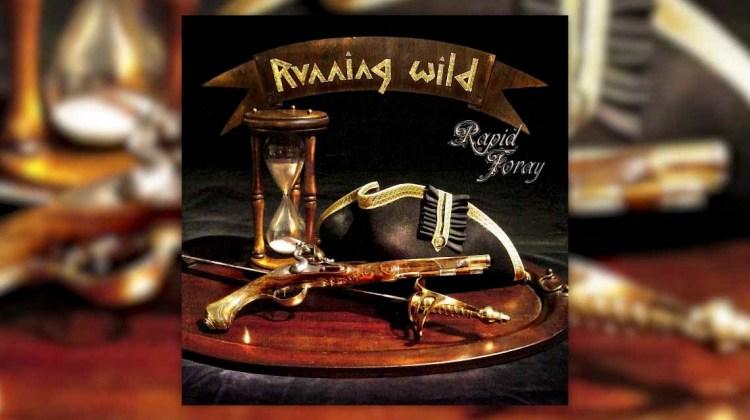 running_wild_rapid_foray