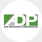 clients-adp