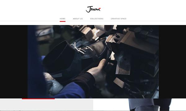jman-thumb