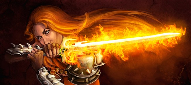 flaming_sword_by_dragonstrace-d7deh0r - Copy (2) (3280x1469)
