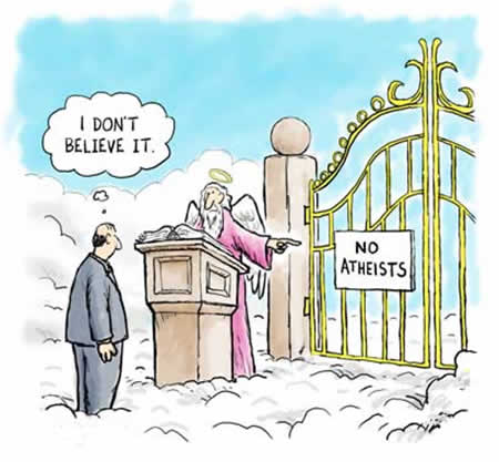 pearly gates8