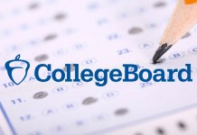 AP Courses Fail to Adequately Prepare Students