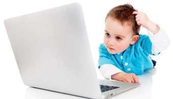 siti per guadagnare online sicuri forum