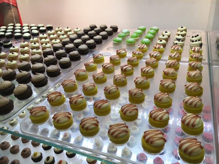 Marleys-Cupcakes-bitesize-cupcakes-shelf-2.jpg?fit=700%2C525
