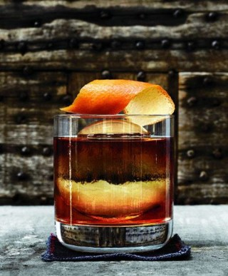 hochstadters_slow_low_old_fashioned_cocktail_2